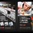 Seda® - Annonce presse